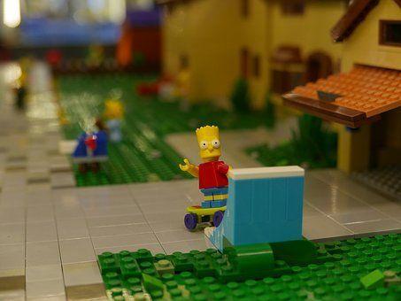 """Общество: Британец пожелтел """"как Барт Симпсон"""" из-за необычной реакции на COVID-19"""