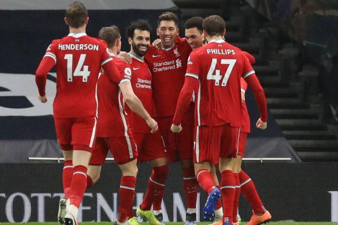 Общество: Футбол, АПЛ, Ливерпуль - Манчестер Сити, Прямая текстовая онлайн трансляция