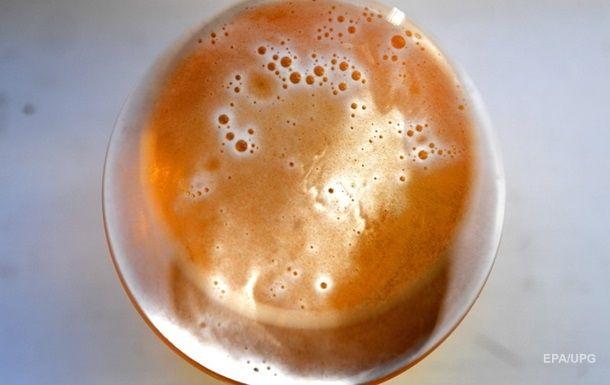 Общество: Из-за локдауна в Британии пропадет почти 50 млн литров пива