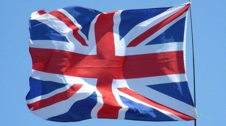Общество: Минфин Британии готовит новый налог для онлайн-ретейлеров