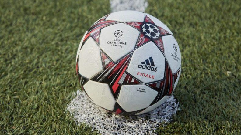 Общество: «Манчестер Сити» разгромил «Ливерпуль» и упрочил лидерство в чемпионате Англии