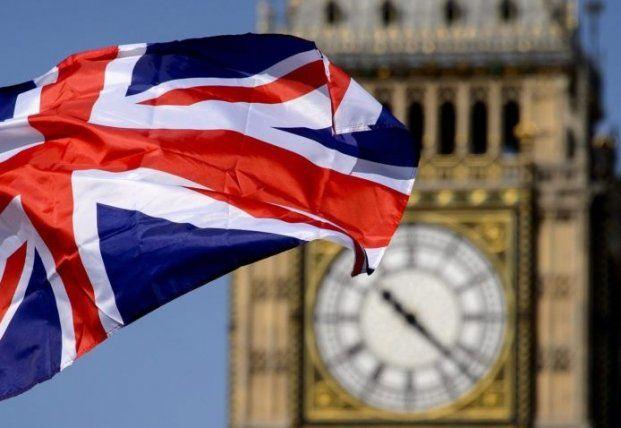 Общество: Британия ужесточает правила въезда в страну