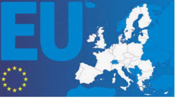 Общество: Экспорт из Британии в ЕС обвалился почти на 70%