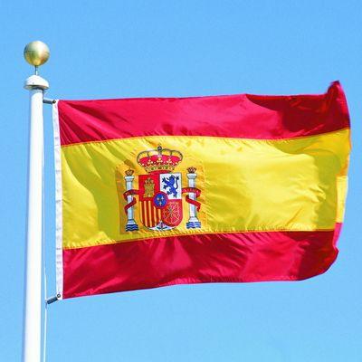 Общество: Испания продлила ограничения на авиасообщение с Британией, ЮАР и Бразилией