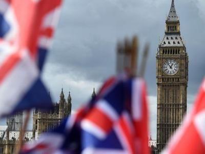 Общество: Правительство Великобритании отвергло призывы прекратить продажу оружия Саудовской Аравии