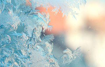 Общество: В Британии зафиксированы сильнейшие с 1995 года морозы