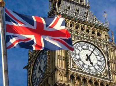 Общество: ЕС: Великобритания должна принять реалии брекзита