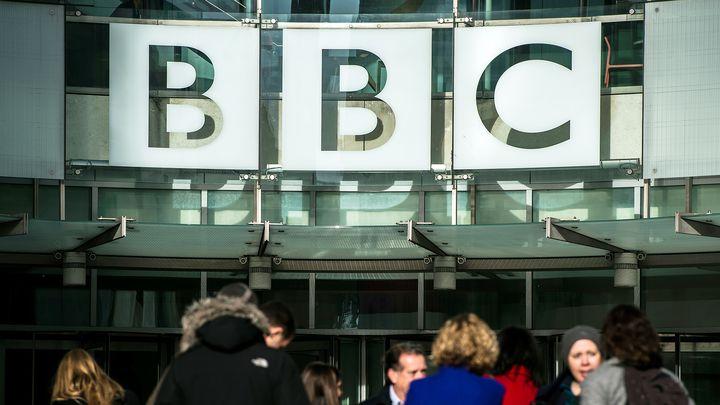 Общество: Китай запретил BBC World News после действий Британии