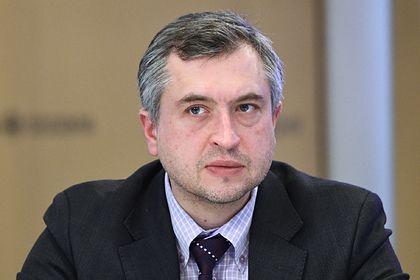 Общество: США, Британия и Германия поддержали закрытие оппозиционных каналов на Украине