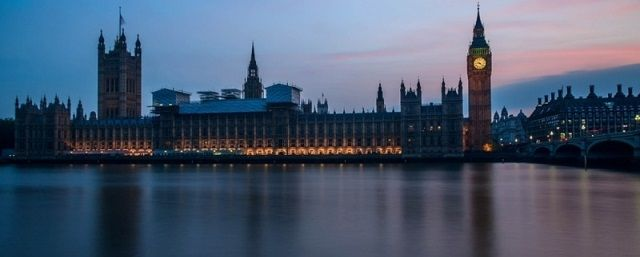Общество: МИД России объяснил отъезд ряда дипломатов из Лондона ротацией