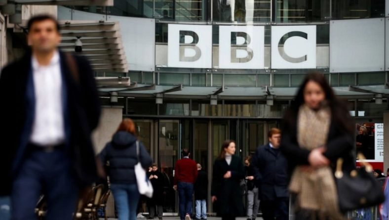 Общество: Британия и Китай обменялись взаимными запретами в области СМИ: детали скандала