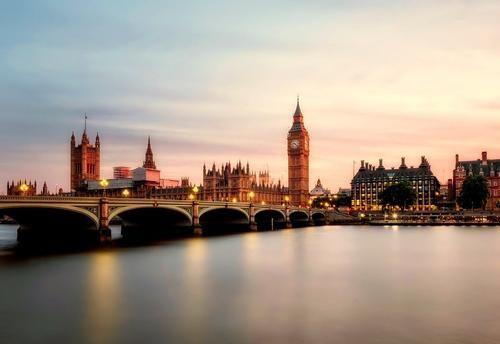 Общество: В МИД РФ объяснили отъезд десяти российских дипломатов с семьями из Великобритании