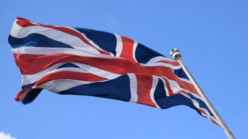 Общество: Власти Великобритании выдвинули новые требования для въезжающих в страну