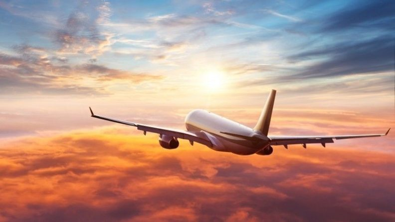 Общество: В России продлили приостановку авиасообщения с Великобританией