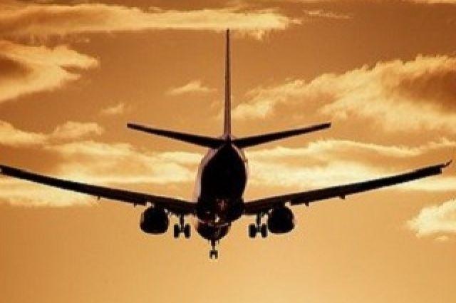 Общество: Запрет на авиасообщение между РФ и Великобританией продлен до 16 марта