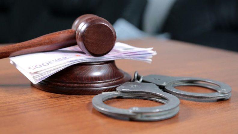 Общество: В Великобритании оштрафовали людей, пытавшихся избежать карантина