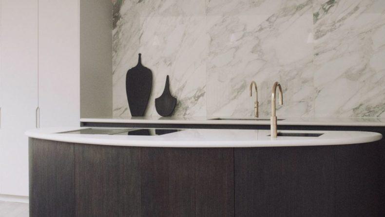 Общество: Ванна из глины и полная натуральность: как выглядит экологичный интерьер дома в Лондоне