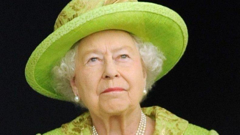 Общество: Муж Елизаветы II экстренно госпитализирован в Лондоне
