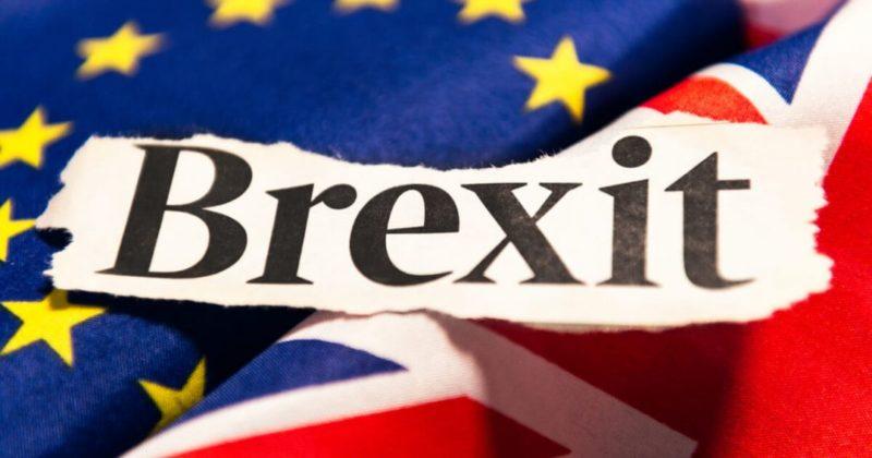 Общество: Каждый третий британец поддерживает Brexit, - опрос CNN