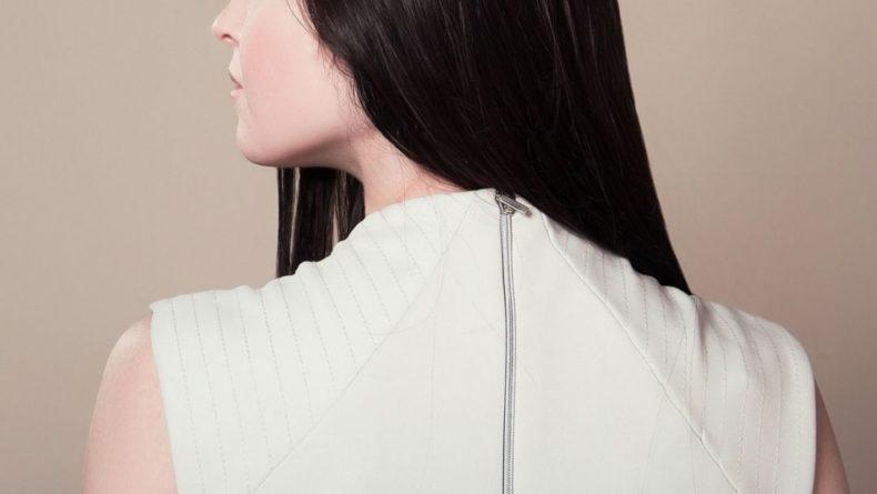 Общество: Врачи извлекли из желудка жительницы Великобритании огромный ком волос