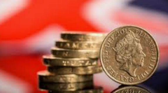 Общество: Для балансировки бюджета Великобритании может потребоваться повысить налоги на $84 млрд - IFS