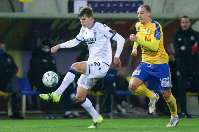 Общество: Соболь – лучший: экс-звезда Ливерпуля в восторге от украинца, который не сыграет против Динамо