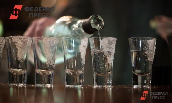 Общество: Жители Великобритании получат алкоголь из чернобыльских яблок