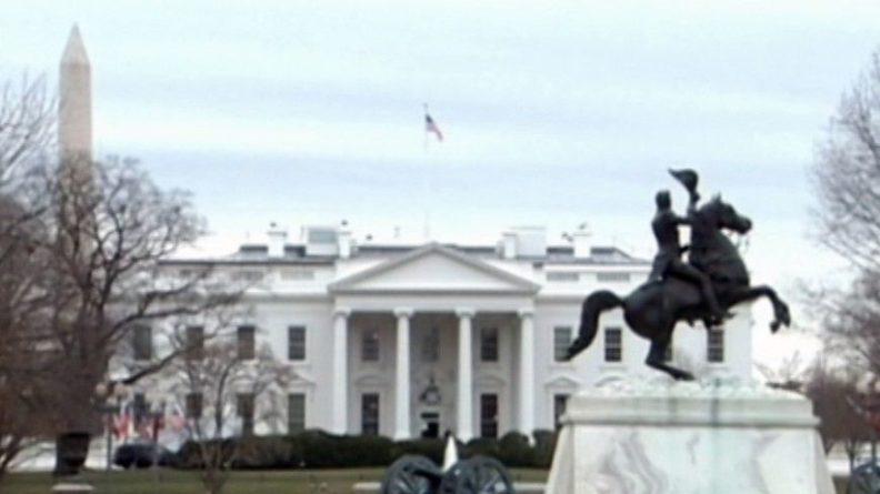 Общество: Я буду ждать: актер Дуэйн Джонсон заявил о президентских амбициях