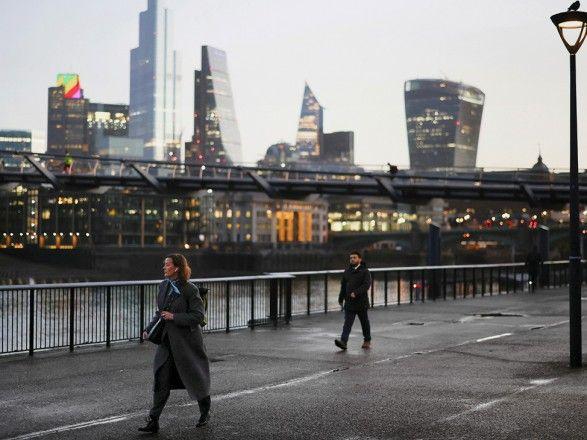 Общество: В Британия запускают правительственное научное агентство с бюджетом более чем 1 млрд долларов и ведущими учеными мира