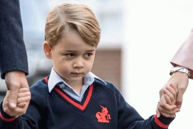Общество: В Британии хотели отравить наследного принца: суд вынес приговор