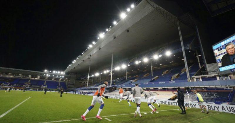 Общество: АПЛ онлайн: расписание и результаты матчей 25-го тура Чемпионата Англии по футболу
