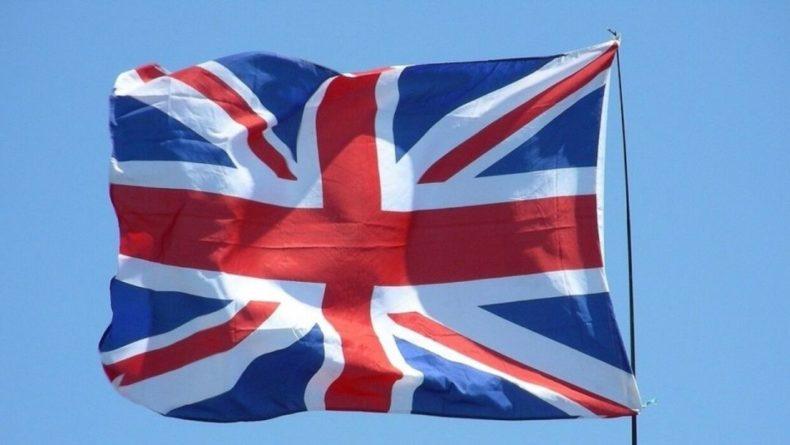 Общество: Влияние Великобритании увидели в работе эстонских СМИ