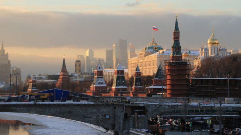 Общество: Москва ждет ответа Лондона после утечки данных по агентам влияния