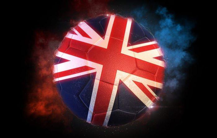 Общество: Великобритания не будет принимать Евро-2020 и мира