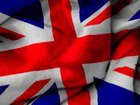Общество: Британия призвала Россию прекратить незаконный контроль над Крымом