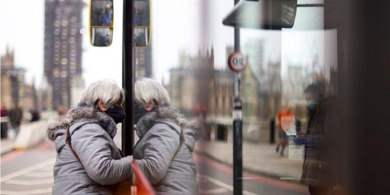 Общество: На 70%: в Британии заявили о существенном спаде заболеваемости COVID-19 после первой прививки Pfizer