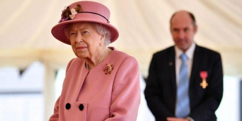 Общество: Один из самых завидных женихов Британии. Кузен королевы Елизаветы осужден за сексуальное нападение на гостью