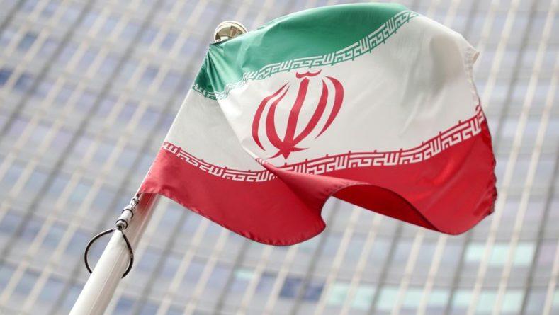 Общество: Великобритания, ФРГ и Франция обвинили Иран в нарушении ядерной сделки