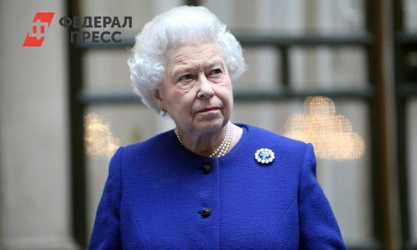 Общество: Родственник королевы Британии приговорен к тюрьме