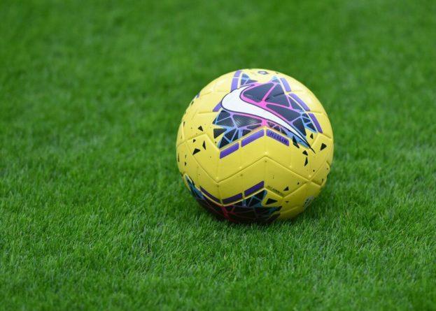 Общество: UEFA не планирует переносить все матчи EURO-2020 в Англию