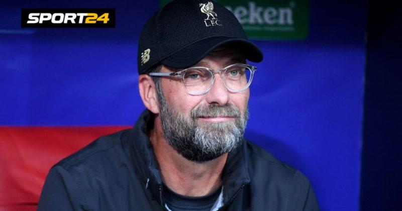 Общество: В Англии пишут, что Клопп сменит Лёва в сборной Германии. «Ливерпуль» возглавит Джеррард