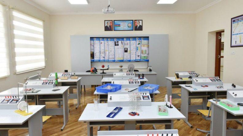 Общество: В Великобритании школьники и их семьи будут сдавать тест на COVID-19 дважды в неделю