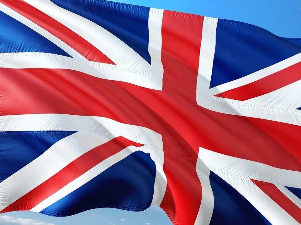 """Россия мешает планам Великобритании снова стать """"владычицей"""" Балтики и Черного моря"""