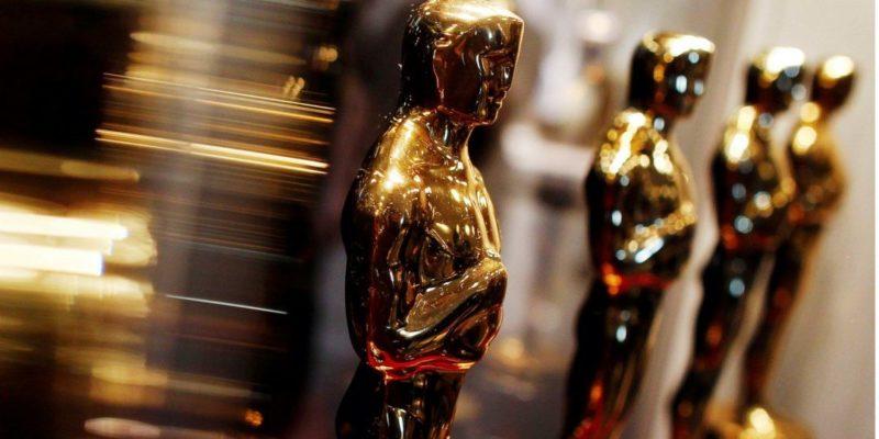 Общество: Оскар 2021. Организаторы церемонии добавили еще две локации — в Лондоне и Париже