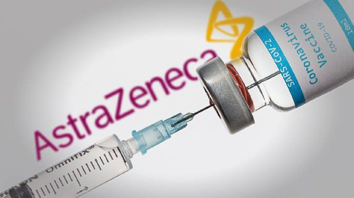 Общество: В Великобритании зафиксировали 7 смертей от тромбоза после вакцинации