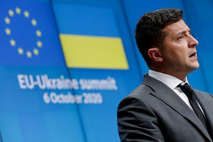 Общество: Зеленский и Джонсон обсудили ситуацию в Донбассе