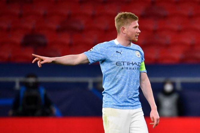 Общество: Футбол, Лига чемпионов, Четвертьфинал, Манчестер Сити - Боруссия, Прямая текстовая онлайн трансляция