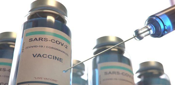 Общество: В Британии прекратили тестирование вакцины AstraZeneca на детях и подростках