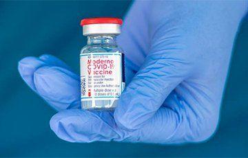 Общество: Великобритания начала использование третьей вакцины от коронавируса