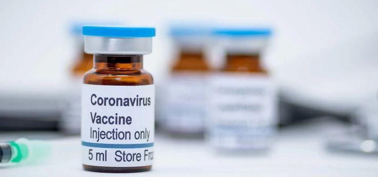 Общество: Жителям Британии до 30 лет не рекомендовано делать прививку препаратом AstraZeneca